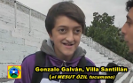 new-ozil_1554068133.png